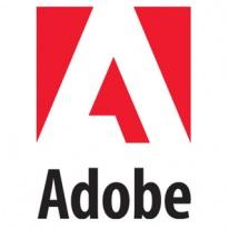 【Adobe】Adobe 软件序列号生成器汉化中文版下载