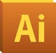 【Illustrator CS】Adobe Illustrator CS 官方简体中文版下载