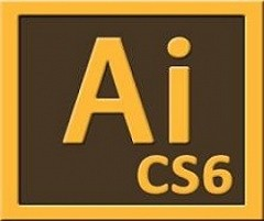 【ai cs6】ai cs6 破解版免费下载