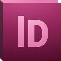 【Adobe InDesign】Adobe InDesign CS5 绿色版中文版下载