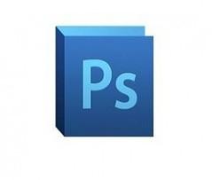 pscs5免费软件下载_ps cs5下载_photoshop cs5中文版免费下载 - 设计本软件下载