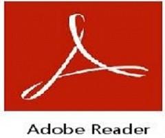 【AdbeArCleaner】Adobe Reader和Adobe Acrobat强制删除1.0下载