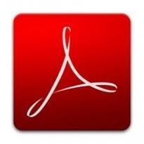 【Adobe Acrobat】 Acrobat X Pro V10.1.0 官方简体中文版下载
