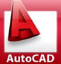 【cad2012下载】Autocad2012官方简体中文破解版64位软件下载