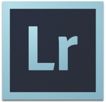 【Adobe Lightroom 5.0】Adobe Photoshop Lightroom简体中文