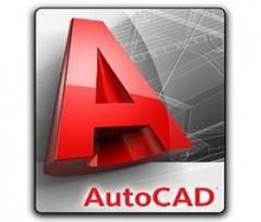【autocad2004】cad2004简体中文版官方32位/64位下载