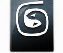 【3dmax2012注册机】3dsmax2012注册机(32位)中文版免费下载