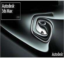 【3dsmax2010】3dmax2010英文版官方64位/32位免费下载