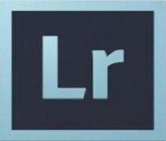 【Lightroom】Adobe  Lightroom v5.7.1 官方版本免费下载