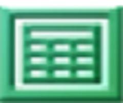 【Microsoft Office 2003】简体中文版五合一高速免费下载
