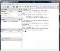 FreeMat Portable v4.0 英文版免费下载