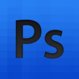 Photoshop Ico插件16 32 64位 简体中文版下载 Photoshop下载 设计本软件下载中心