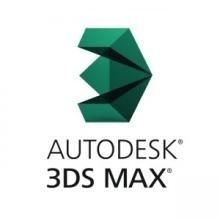 3DS MAX2017 简体中文(32/64位)破解版下载
