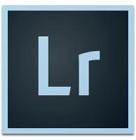 Adobe LightRoom 7.1 简体中文版下载