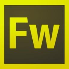 Adobe Fireworks CS5 简体中文绿色版下载