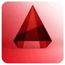 AutoCAD 2014 For Mac 汉化版免费下载