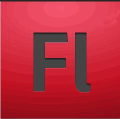 【 flash cs4简体中文版】adobe flash cs4简体中文版免费下载