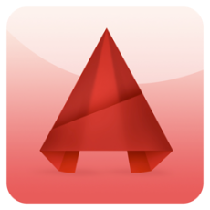 Autocad 2014 for Mac中文版安装破解图文教程免费下载