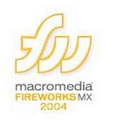 【Macromedia FireWorks mx 2004 V7.0】简体中文绿色破解版下载
