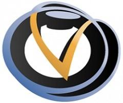 vary1.5 sp4 for 3dmax2010英文版安装破解图文教程免费下载