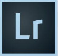 Adobe Lightroom 6.6.1 简体中文版(64位)下载