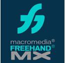 【FreeHand 】FreeHand MX 绿色特别版下载