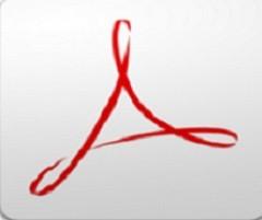 adobe acrobat 8 professional 繁體 中文 版 破解