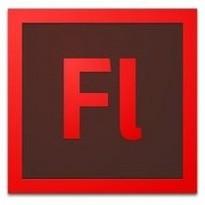 Adobe Flash cs6 破解补丁免费下载