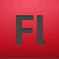 Adobe Flash cs4 v.10 官方简体中文破解版下载
