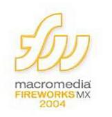 FireWorks mx 2004 V7.0 序列号免费下载