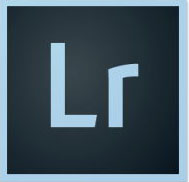 Lightroom 6.6 简体中文破解版下载