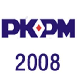 Pkpm 2008 官方单机版(32/64位)免费下载