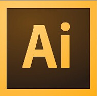Adobe Illustrator CS6 Mac版破解补丁免费下载