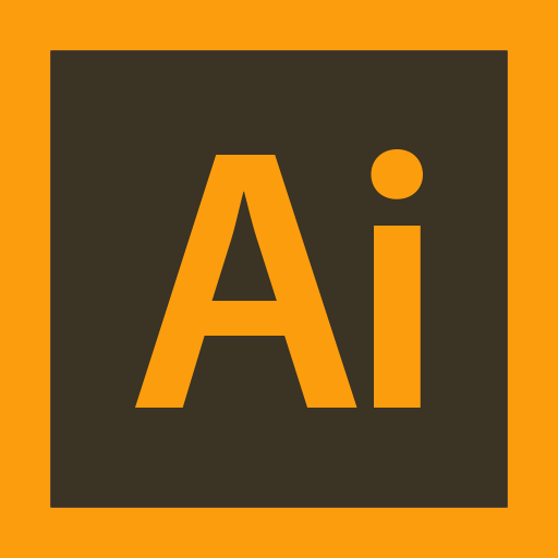 Illustrator CS6安装教程简体中文版详细图文破解免费下载