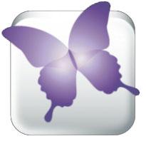 InDesign CS2注册机免费下载