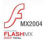 Flash MX 2004安装教程简体中文版详细图文破解免费下载