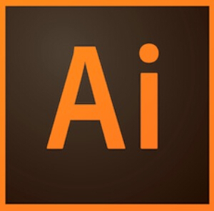 Illustrator cc 2015中文破解版(32&64位)下载