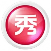 美图秀秀 5.0.1官方最新版免费下载
