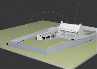 3DMAX转Sketchup工具 2016官方版下载