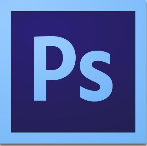 Ps长阴影制作插件(Long Shadow Generator2) v2.0官网版下载