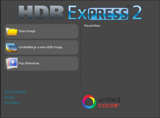 Lr HDR插件(HDR Express)2.1破解版下载