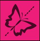 Ai对称路径插件(MirrorMe)1.2.1汉化版下载