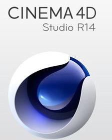 cinema 4d r14注册机绿色版下载