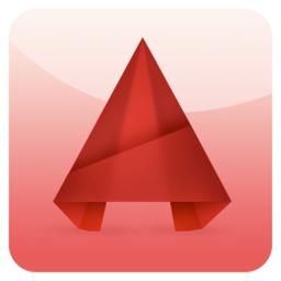 AutoCAD2014中文精简破解版64位下载