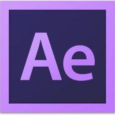 AE字幕脚本(Lower Thirds Composer) v1.0免费版下载