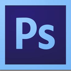 Photoshop防伪效果动作 V1.0免费版下载