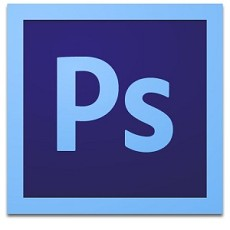 Adobe Photoshop CS6(图像处理软件)v13.0 (32位) 绿色中文版