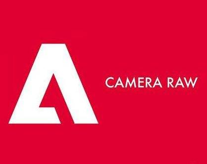 Adobe Camera Raw 最新v9.4.0版  免费下载