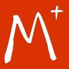 摩客Mockplus (原型图设计)v3.2.4 官网版 免费下载