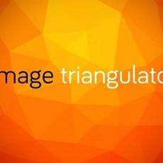 (PS多边形工具) Triangulateimage 5  免费下载